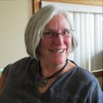 Holly Kent Program Coordinator/ Website Manager Tel: 907-644-6715 KentatAOOSdotorg