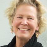 Molly McCammon Executive Director Tel: 907-644-6703 Cell: 907-227-7634 McCammonatAOOSdotorg