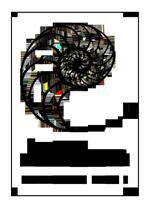 axiom_logo_vert