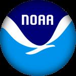 Funding from NOAA's Regional Ocean Partnership Program