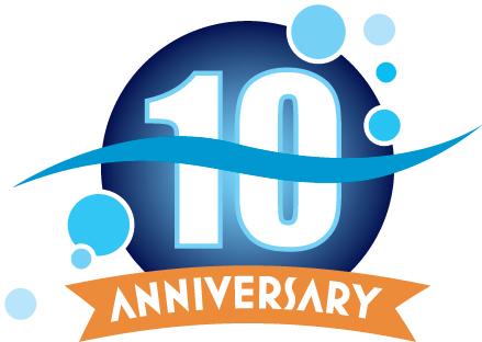 AOOS 10yr_logo_bug