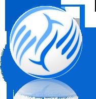 logo_bssn