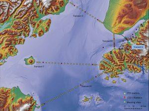 ED_LCI_KBAY_Oceanography_map_new