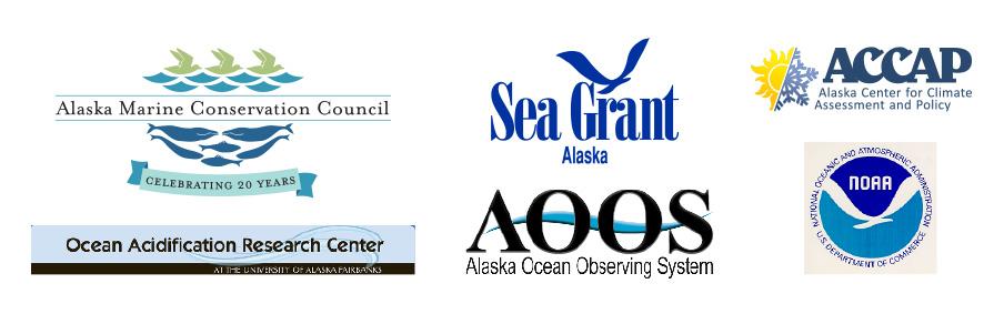 OA Sponsor Logos