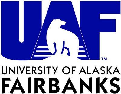 scenarios planning course at uaf � aug 79th alaska