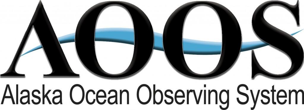 AOOS_logo