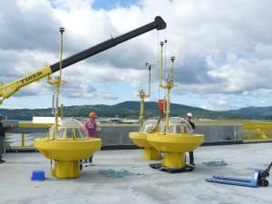 Atkinson_buoy_size