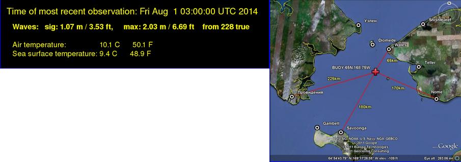 Screen Shot 2014-07-31 at 8.46.02 PM