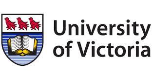 universityvicotira