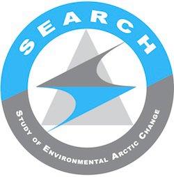Search_logo_big