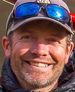 Peter Winsor profile photo.